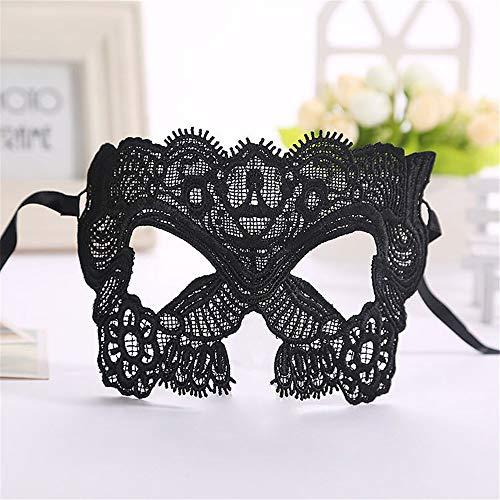 Smx mask Venezianisch/Maskerade Maske/Party Maske/Maskerade / Maskerade Maske/Mardi -