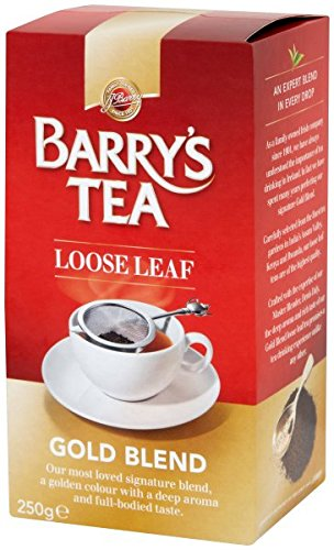 barrys-tea-gold-blend-loose-leaf-2-pack-250g-from-ireland