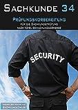 ISBN 3741826928