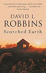 Scorched Earth by David L. Robbins (2003-09-04)