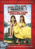 Princess Protection Program (Royal B.F.F. Extended Edition) by Selena Gomez