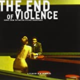 The End of Violence Songs from
