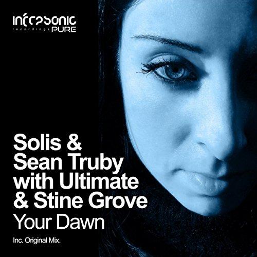 Your Dawn (Original Mix)