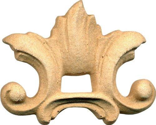 fregio-per-mobili-in-pasta-di-legno-finitura-grezza-70x60-mm-art-034123-2pz
