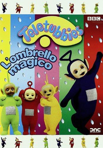 teletubbies-lombrello-magico