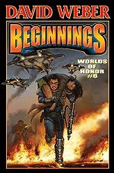 Worlds of Honor 6: Beginnings