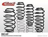 Eibach Pro-kit E10-10-013-02-22Alfa-Romeo Giulia (952_)