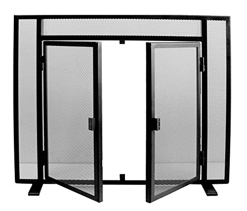 Imex El Zorro Parascintille semplice con porte 10404 81 x 68