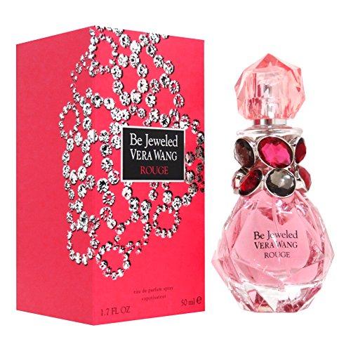 vera-wang-be-jewelled-rouge-eau-de-parfum-spray-donna-50-ml