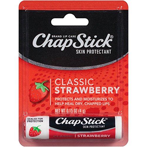 3x-chapstick-strawberry-erdbeer-aus-den-usa