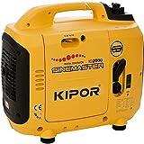 Kipor IG 2000 Stromerzeuger - 5