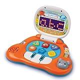 VTech Baby - Mein erster Laptop - Englische Sprache [UK Import]