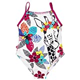 boboli Swimsuit For Girl, Maillot de Bain Fille