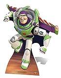 StarCutouts - Varita de juguete Buzz