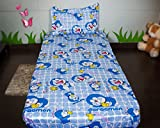 Sassoon Doraemon Baby Themes Cotton Beds...