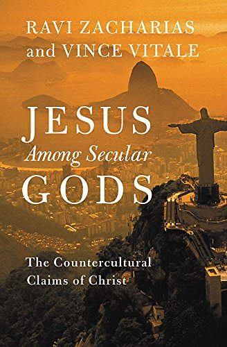 Pdf download jesus among secular gods the countercultural claims pdf download jesus among secular gods the countercultural claims of christ by ravi zacharias full books read online ebook fandeluxe Choice Image