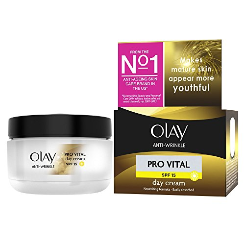olay-anti-wrinkle-pro-vital-anti-ageing-moisturiser-day-cream-spf-15-50-ml