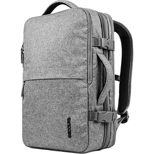incase-eo-travel-backpack-heather-grey-cl90020