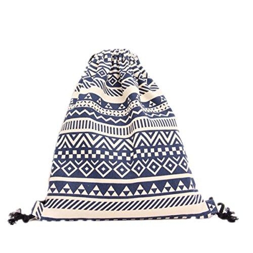 Strandtaschen Damenhandtaschen, Beutel Turnbeutel Tasche, Tüte Rucksack Hipster Jutebeutel, Reisen Wandern Arabisch Stil (Badeanzug Clipart)