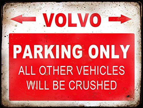 volvo-parking-metall-schild-rustikal-retro-vintage-style-203-x-152-cm-200-x-150-mm