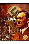 https://libros.plus/mi-lucha-mein-kampf-dos-volumenes-en-uno/