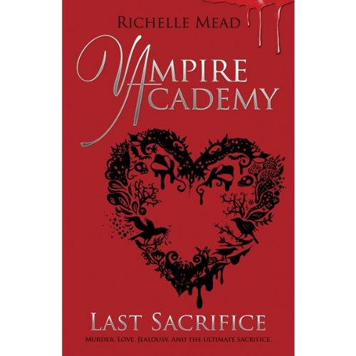 Vampire Academy Last Sacrifice Pdf Online Fedyajerrold