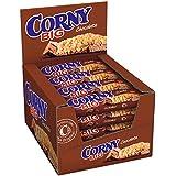 Corny BIG Schoko , 24er Pack (24 x 50 g)