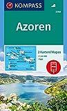 ISBN 3990442678