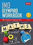 Content: Chapter 1:Number Sense Chapter 2:Addition Chapter 3:Subtraction Chapter 4:Lengths, Weights and Comparisons Chapter 5:Time 31Chapter 6:Money Chapter 7:Geometrical Shapes Chapter 8:Logical Reasoning SOF International Mathematics Olympiad - 201...