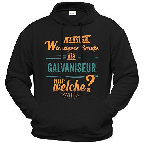 getshirts-rahmenlosr-geschenke-hoodie-wichtigere-berufe-als-galvaniseur-petrol-orange-schwarz-s