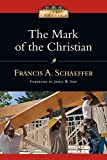 The Mark of the Christian (IVP Classics)