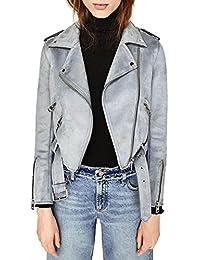 FürZara Suchergebnis FürZara Suchergebnis Auf Suchergebnis JackeBekleidung Auf JackeBekleidung Suchergebnis FürZara JackeBekleidung Auf DE2HW9IY