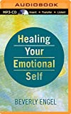 Telecharger Livres Healing Your Emotional Self A Powerful Program to Help You Raise Your Self Esteem Quiet Your Inner Critic and Overcome Your Shame by Beverly Engel January 13 2015 (PDF,EPUB,MOBI) gratuits en Francaise