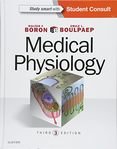Download medical physiology 3e full pages by walter f boron md for a comprehensive understanding of human physiology from molecules to systems turn to the latest edition of medical physiology this updated fandeluxe Gallery