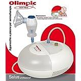 Olimpic 54901appareil pour aérosol thérapie