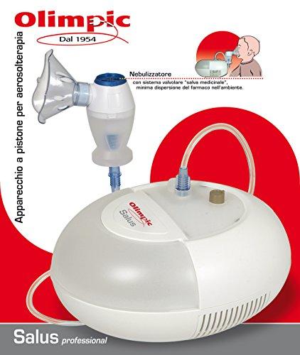 olimpic-54901-aparato-para-aerosol-terapia