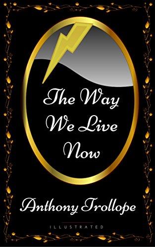 Ebook How I Live Now