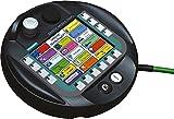 Siemens ST801Raumteiler 177pn mit Taster Switch Stop Lenkrad Schlüssel