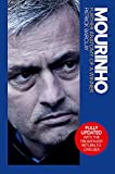 Mourinho:  Further Anatomy Of A Winner (Latest Edition)
