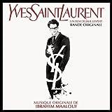 Yves Saint Laurent | Ibrahim Maalouf, Compositeur