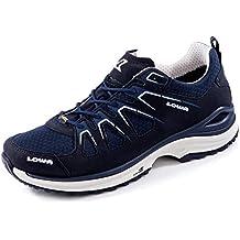 super popular 2018 shoes quality design Suchergebnis auf Amazon.de für: lowa halbschuh