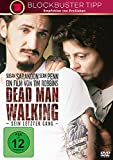 Dead Man Walking kostenlos online stream