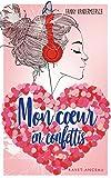 """Afficher """"Mon coeur en confettis"""""""