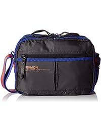 Bensimon - Pocket Bag, Borse a tracolla Donna