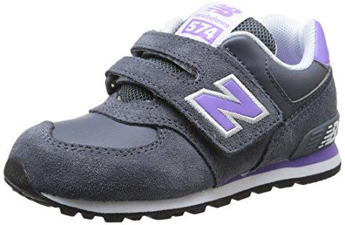 the-new-york-doll-collection-sneaker-385270-20-171-bambini-e-ragazzi-grigio-gris-gbi-grey-blue-26