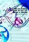 Cahier de Musique 48 pages 21 x 29,7 cm Seyes & Portees - Interieur Seyes Grands Carreaux et Portees de Musique - Couverture Brillante Design 7