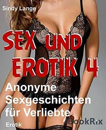 Porno perfekte damen