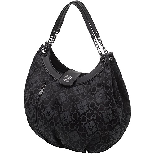 petunia-pickle-bottom-hideaway-hobo-bolso-bandolera-color-negro