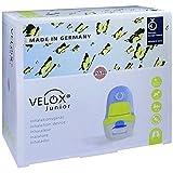 Pari Velox Junior Inhalationsgerät 1 stk
