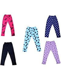 812942f7df Amazon.in: Leggings - Tights & Leggings: Clothing & Accessories